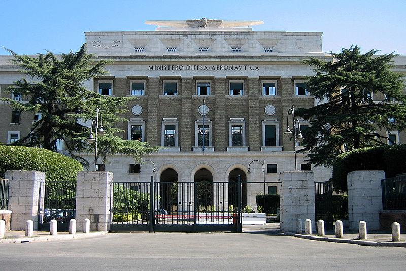 800px-MinisteroAeronautica (1)