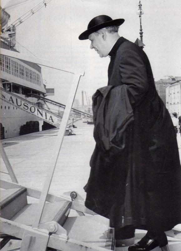 Monsignor_Antonio_Santin_Vescovo_di_Trieste