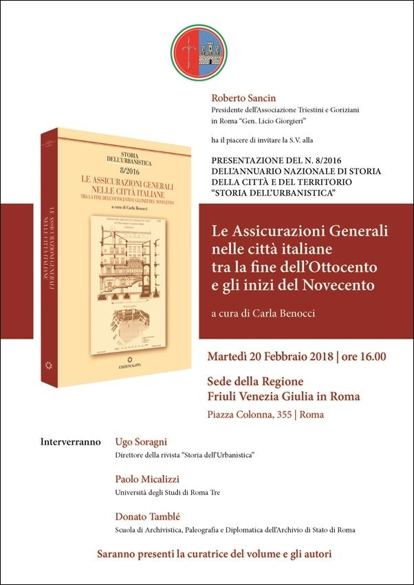 2018 presentazione n 8 Locandina_Roma_corretto (3)