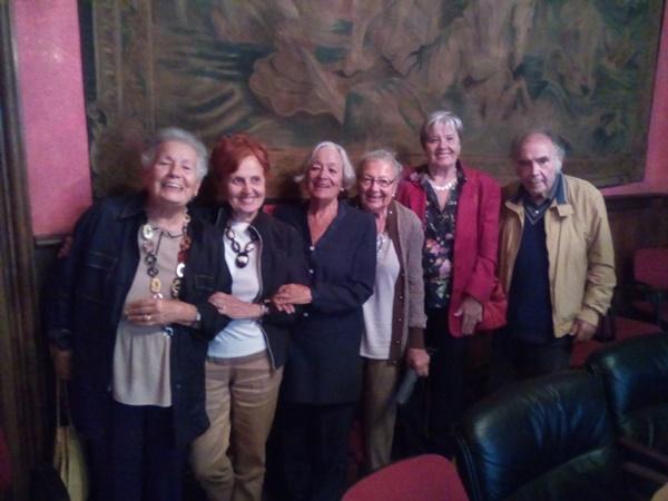 5 Elsa Fonda e Soci Associazione