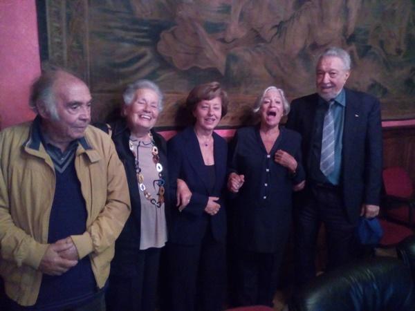 6 Elsa Fonda e Soci Associazione
