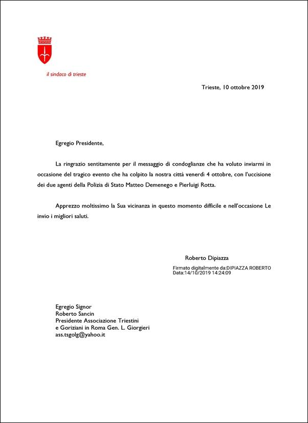 ringraziamento_condoglianze_sancin1