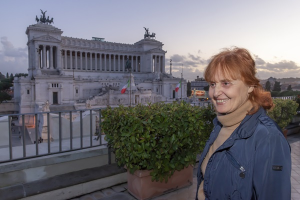 10 - Mariella Grassi