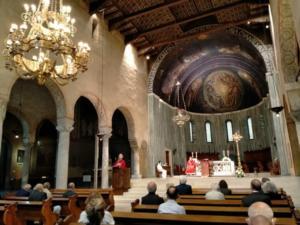 14 Cattedrale San Giusto