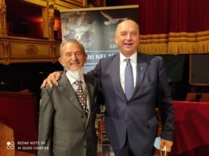 08 Teatro Verdi con Sindaco Ts R. Di Piazza